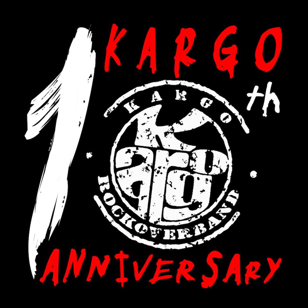 KARGO logo10-F-1000px