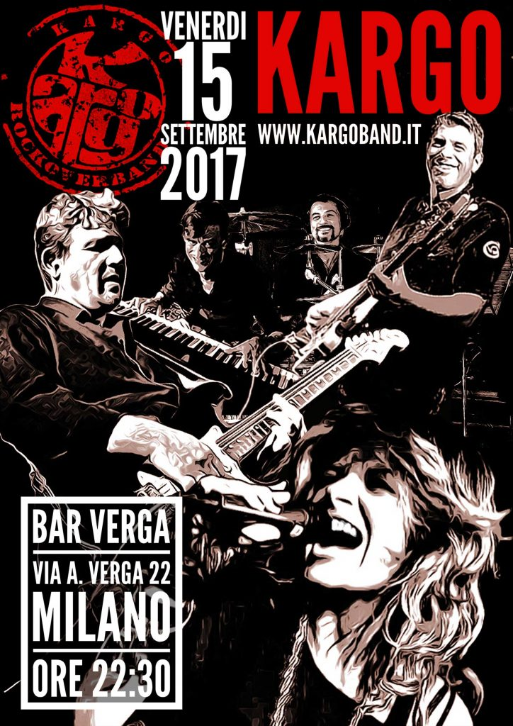 POSTER-KARGO-VERGA-15-9-2017