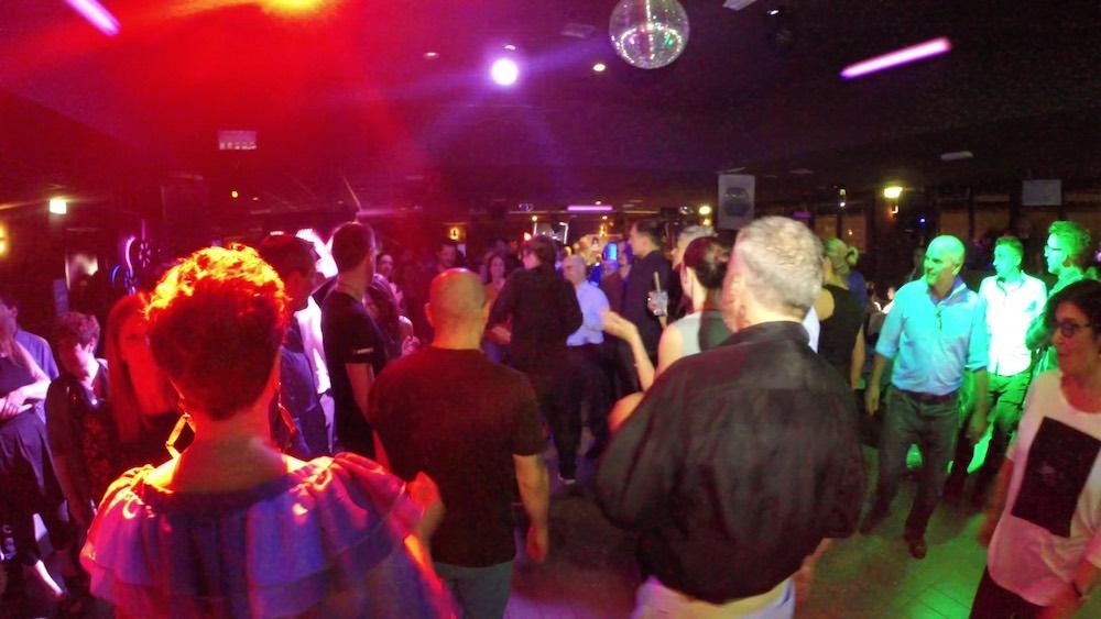 BOBINO_2015-05-10_46