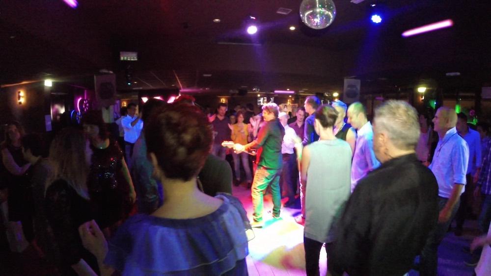 BOBINO_2015-05-10_47