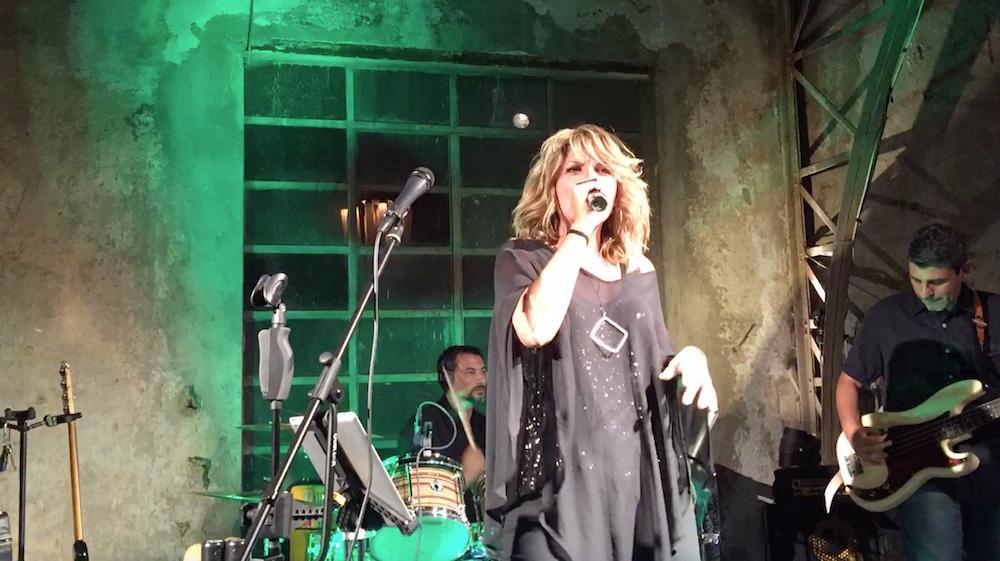 KARGO@SPIRIT DE MILAN 2016-09-05_26