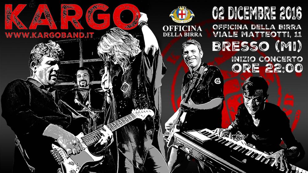 kargo_officinadellabirra_2-12-2016-copia
