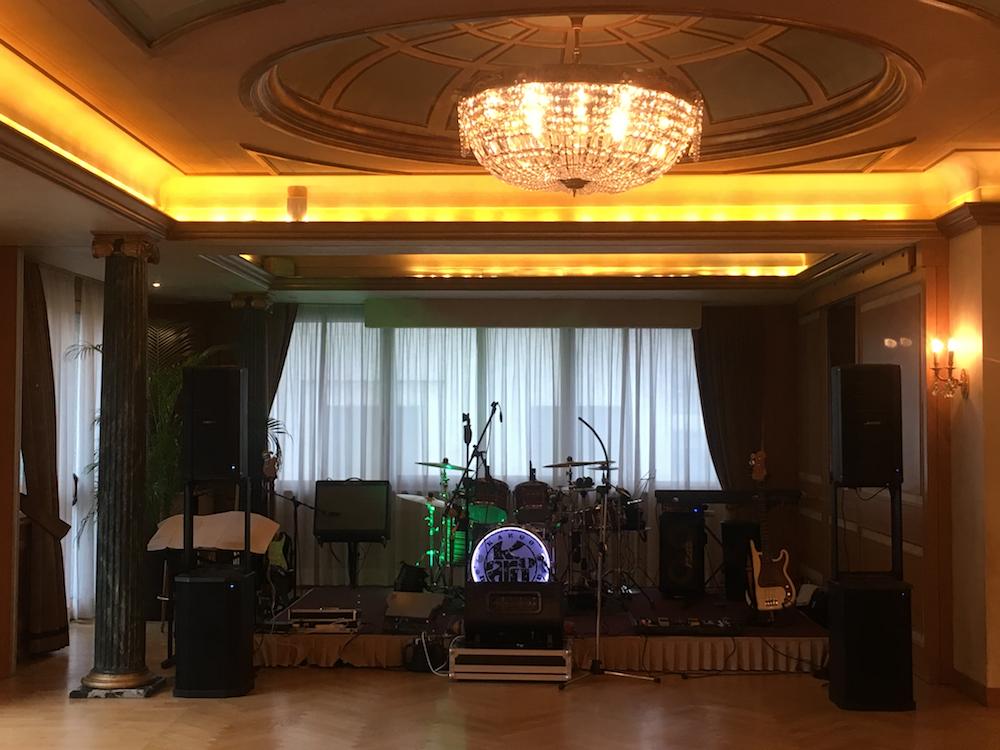 2016-09-10_westing-palace_1