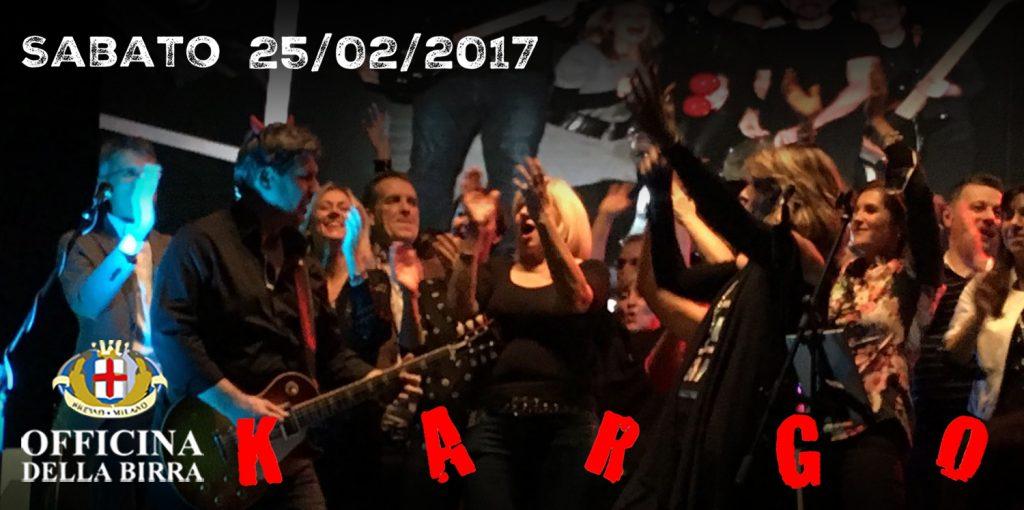 OFFICINA evento 3 KARGO 25-2-2017