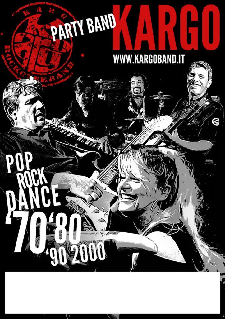 POSTER KARGO 2017 A 1000
